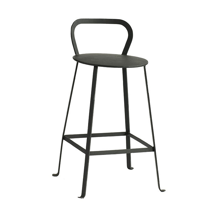 Rutland Counter Stool Ballard Designs