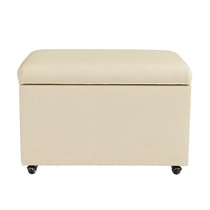 Peachy Preston File Storage Bench 30 Ballard Designs Andrewgaddart Wooden Chair Designs For Living Room Andrewgaddartcom