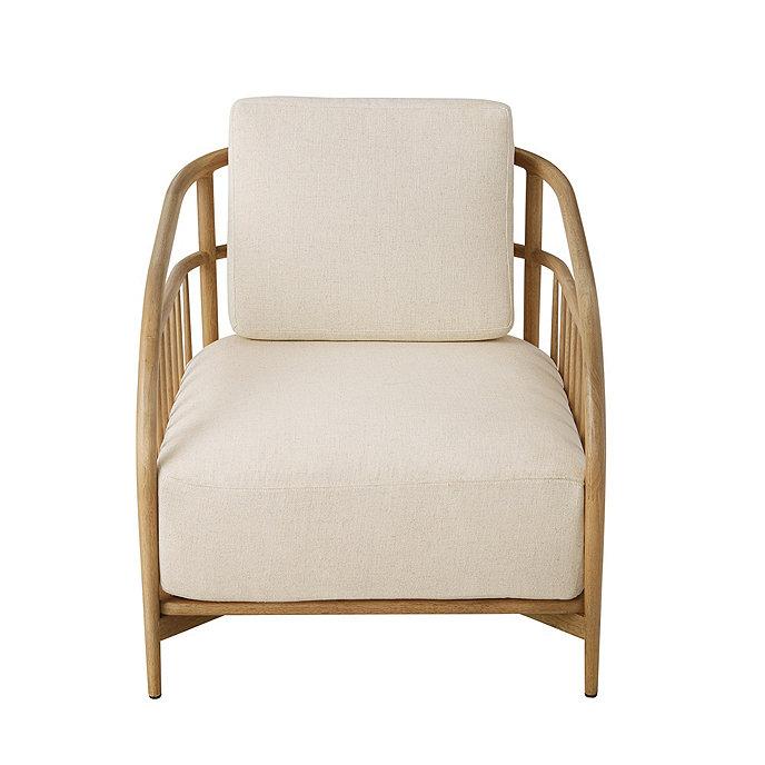 Tomlin Chair