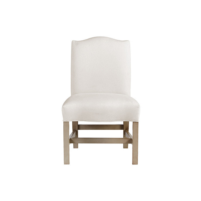 Miles Redd English Dining Chair