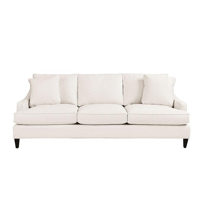 Cameron Sofa