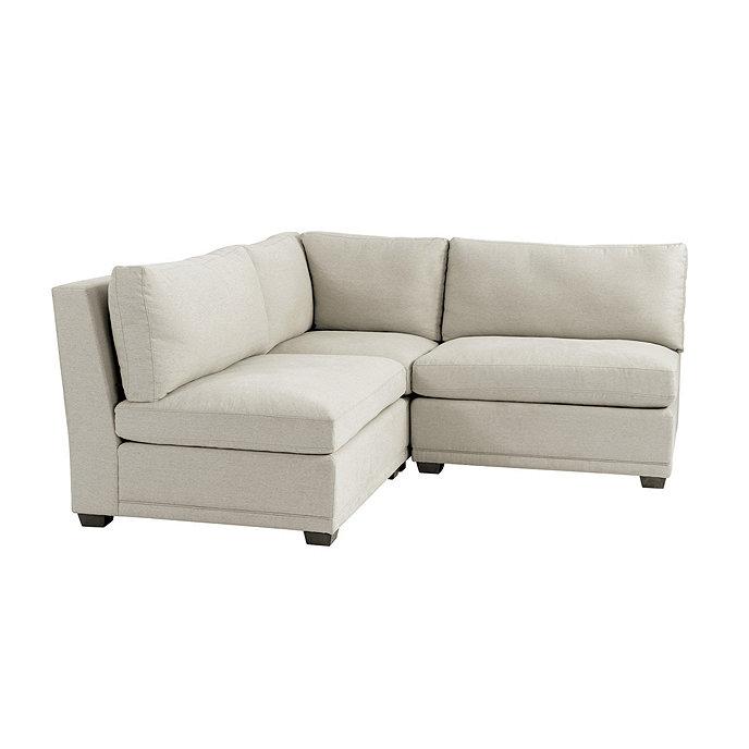Peachy Living Room Seating Collections Ballard Designs Ballard Inzonedesignstudio Interior Chair Design Inzonedesignstudiocom