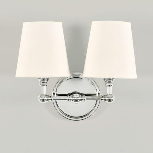 Bathroom Lights Vanity Lighting Ballard Designs