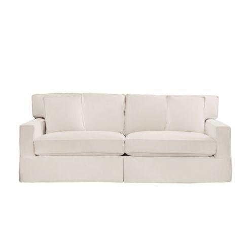 Sofa Slipcovers Ballard Designs