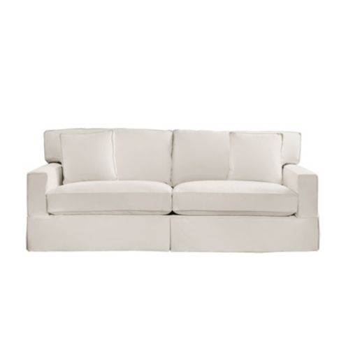Graham Sofa Slipcover