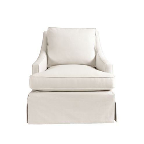Candace Upholstered Chair