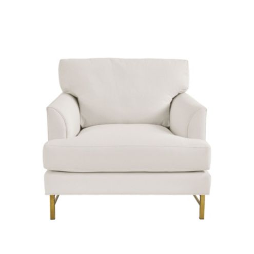 Kathryn Upholstered Chair