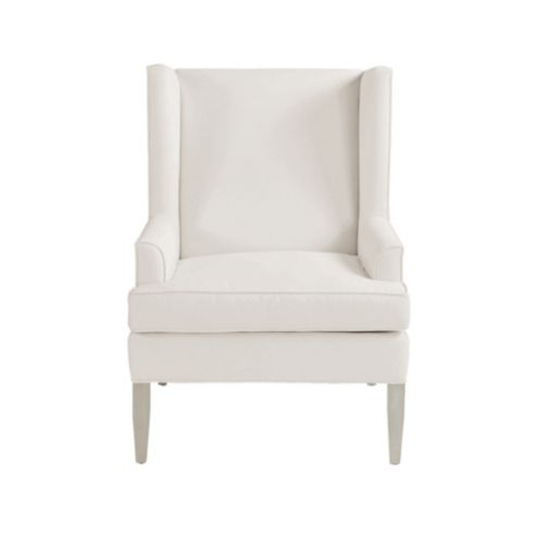 Gracie Wingback Chair