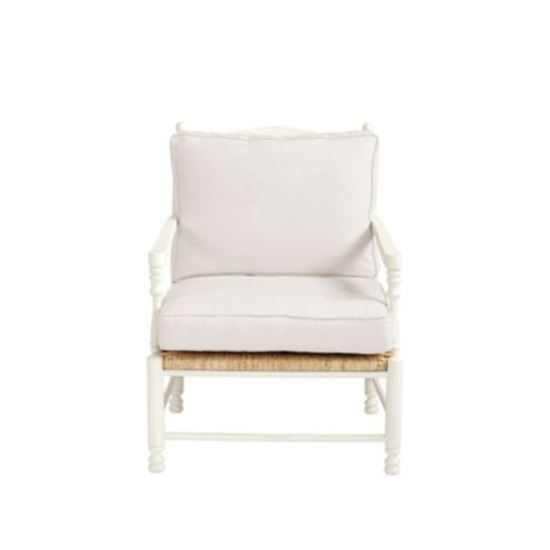 Lounge Chair Replacement Seat & Back Cushion Set