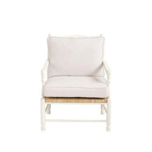 Miraculous Toulon Chair Ottoman Ballard Designs Ballard Designs Short Links Chair Design For Home Short Linksinfo