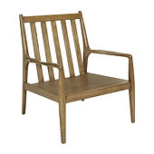 Jonah Chair