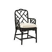 Macau Arm Chair