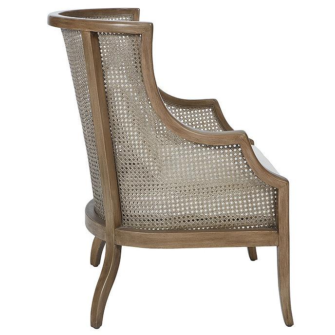 Pleasant Finn Caned Chair Unemploymentrelief Wooden Chair Designs For Living Room Unemploymentrelieforg