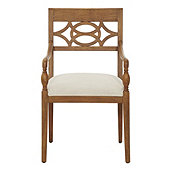 Liselle Chair