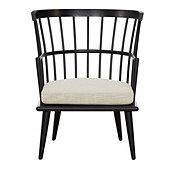 Isak Chair