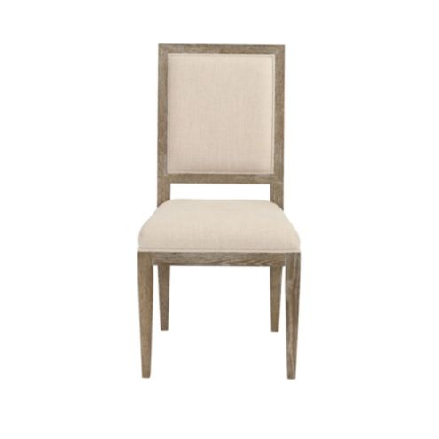 Halifax Chairs - Set of 2