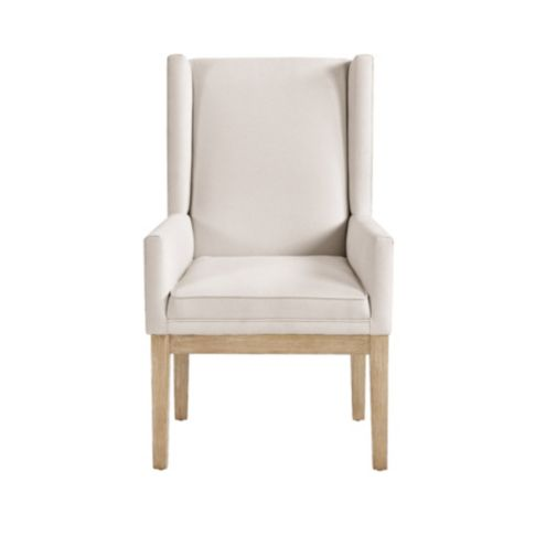 Marlene Dining Chair without Nailheads