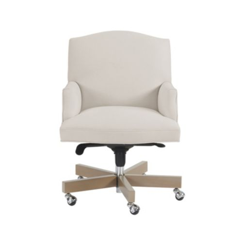 Suzanne Kasler Kate Desk Chair