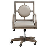 Bendol Desk Chair