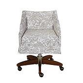 Lambert Desk Chair