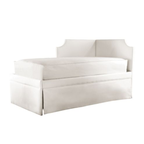 Isabella Right Corner Daybed