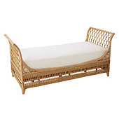 Suzanne Kasler Southport Chaise