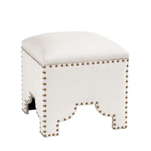 Phenomenal Graham Upholstered Storage Ottoman Ballard Designs Short Links Chair Design For Home Short Linksinfo