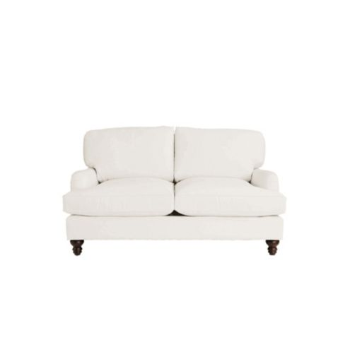 Eton Loveseat