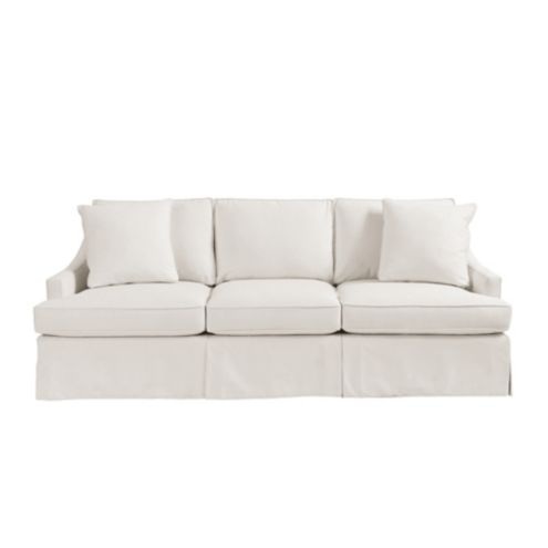 Candace Upholstered Sofa