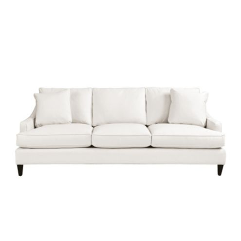 Cameron Upholstered Sofa