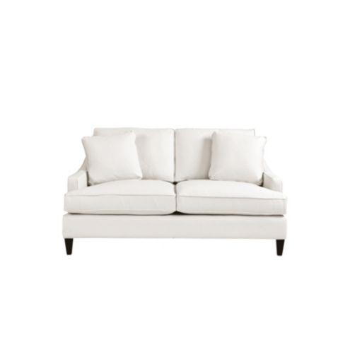 Cameron Upholstered Loveseat