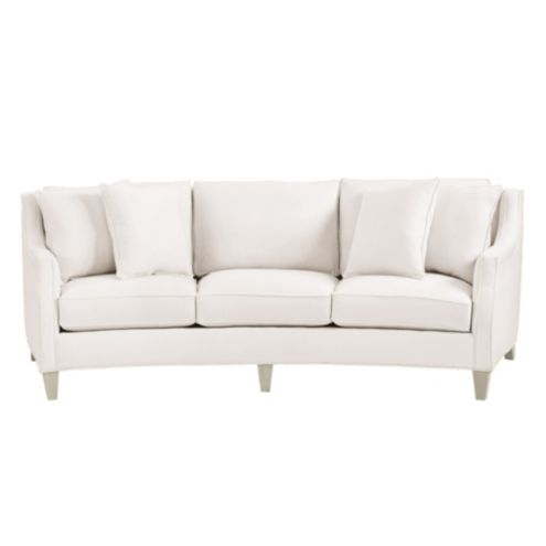 Lawrence Upholstered Sofa