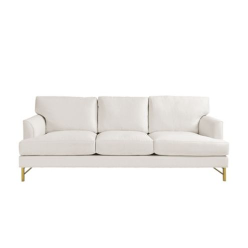 Kathryn Upholstered Sofa