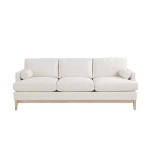 Hartwell Upholstered Sofa