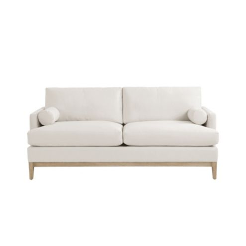 Incredible Hartwell Upholstered Sofa Ballard Designs Ballard Designs Gmtry Best Dining Table And Chair Ideas Images Gmtryco