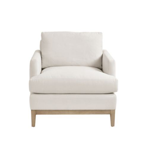 Hartwell Upholstered Chair