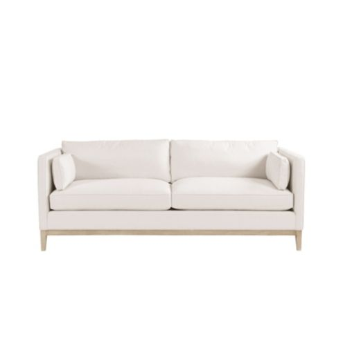 Marni Upholstered Sofa