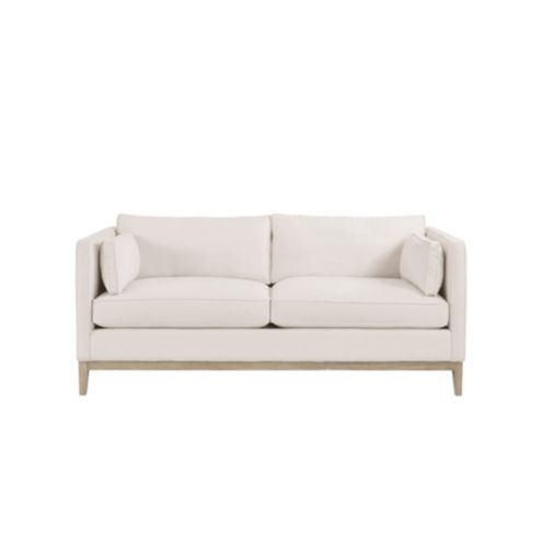 Marni Upholstered Apartment Sofa