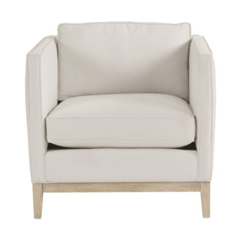 Marni Upholstered Chair