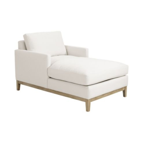 Hartwell Upholstered Chaise
