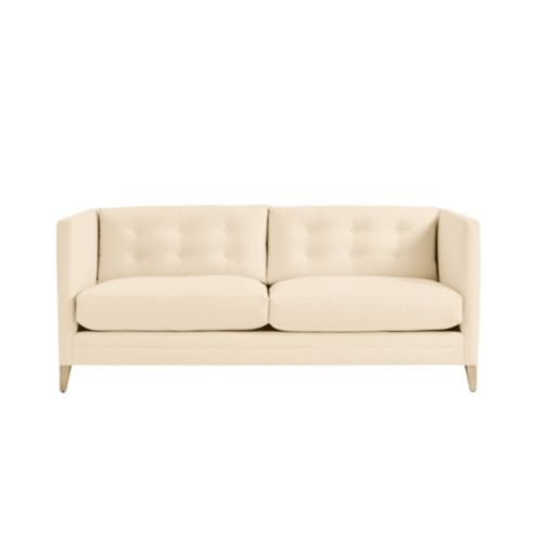Finley Apartment Sofa