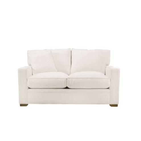 Strange Graham Upholstered Storage Ottoman Ballard Designs Short Links Chair Design For Home Short Linksinfo