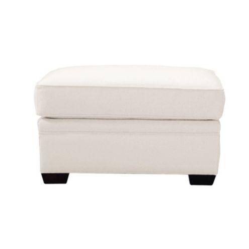 Cool Graham Upholstered Storage Ottoman Ballard Designs Short Links Chair Design For Home Short Linksinfo
