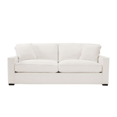Graham Upholstered Sofa