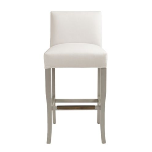 Harris Barstool with Welt