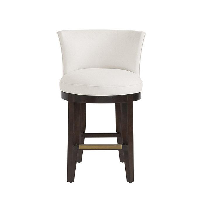 Tremendous Millie Counter Stool Ballard Designs Beatyapartments Chair Design Images Beatyapartmentscom