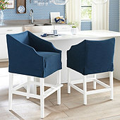 Lambert Counter Stool