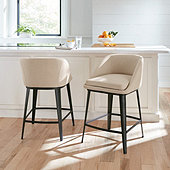 Beckett Counter Stool