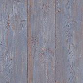 Cabin Boards Wallpaper Double Roll