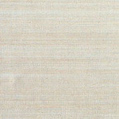 Sisal Wallpaper Silver/Sisal Double Roll